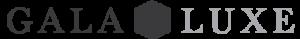 GALA de LUXE Logo